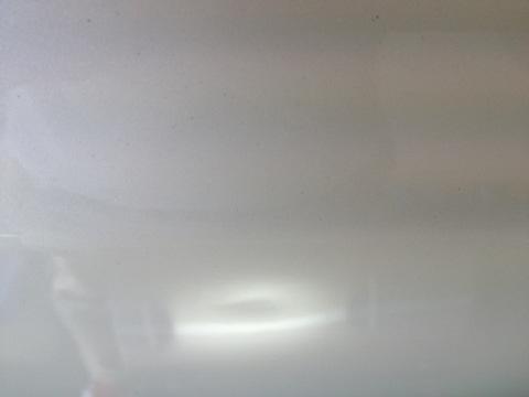 20121010-211421.jpg